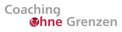 COACHING OHNE GRENZEN – Hilfe zur Selbsthilfe e.V.
